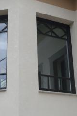 demeny-fa-ajto-ablak-nyilaszaro-csaladi-haz-124