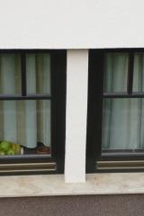 demeny-fa-ajto-ablak-nyilaszaro-csaladi-haz-131