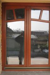 demeny-fa-ajto-ablak-nyilaszaro-csaladi-haz-168