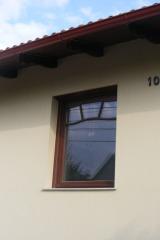 demeny-fa-ajto-ablak-nyilaszaro-csaladi-haz-188