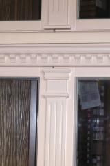 demeny-fa-ajto-ablak-nyilaszaro-csaladi-haz-213