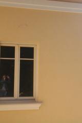 demeny-fa-ajto-ablak-nyilaszaro-csaladi-haz-259