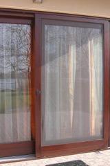 demeny-fa-ajto-ablak-nyilaszaro-csaladi-haz-27