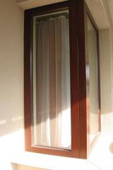 demeny-fa-ajto-ablak-nyilaszaro-csaladi-haz-34