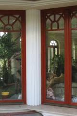 demeny-fa-ajto-ablak-nyilaszaro-csaladi-haz-76