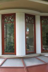 demeny-fa-ajto-ablak-nyilaszaro-csaladi-haz-78