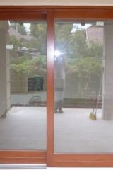 demeny-fa-ajto-ablak-nyilaszaro-csaladi-haz-117