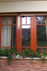 demeny-fa-ajto-ablak-nyilaszaro-csaladi-haz-158