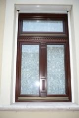 demeny-fa-ajto-ablak-nyilaszaro-csaladi-haz-186