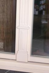 demeny-fa-ajto-ablak-nyilaszaro-csaladi-haz-221