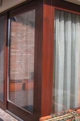 demeny-fa-ajto-ablak-nyilaszaro-csaladi-haz-29