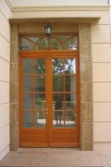 demeny-fa-ajto-ablak-nyilaszaro-csaladi-haz-72