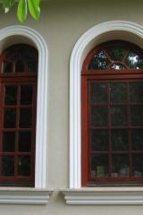demeny-fa-ajto-ablak-nyilaszaro-csaladi-haz-87