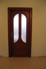 demeny-fa-ajto-ablak-nyilaszaro-belteri-ajto-10