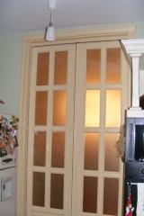 demeny-fa-ajto-ablak-nyilaszaro-belteri-ajto-25