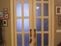 demeny-fa-ajto-ablak-nyilaszaro-belteri-ajto-24