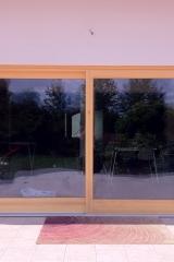 demeny-fa-ajto-ablak-nyilaszaro-erkely-ajto-008