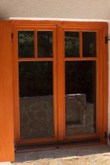demeny-fa-ajto-ablak-nyilaszaro-zsalugater- (26).JPG