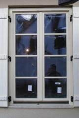 demeny-fa-ajto-ablak-nyilaszaro-zsalugater- (41).JPG