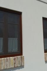 demeny-fa-ajto-ablak-nyilaszaro-zsalugater- (52).jpg