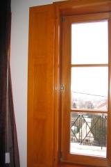 demeny-fa-ajto-ablak-nyilaszaro-zsalugater- (45).JPG