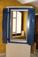 demeny-fa-ajto-ablak-nyilaszaro-zsalugater- (55).JPG