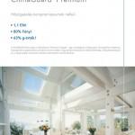 SG ClimaGuard Premium_page001