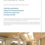SG ClimaGuard Solar_page001
