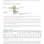 SG ClimaGuard Solar_page002