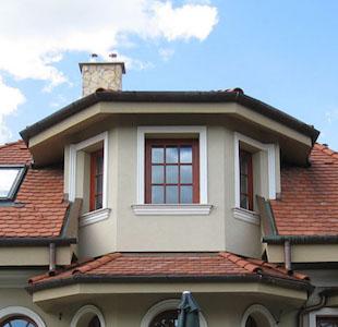 ajtok-ablakok-galeria