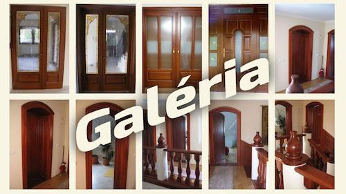 belteri-galeria
