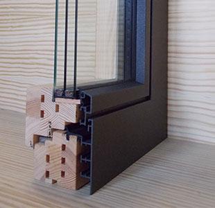 demeny-fa-ajto-ablak-profil