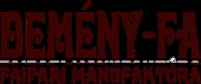 demeny-logo-2