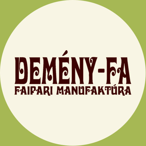 demeny_logo.png