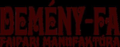 demeny_logo