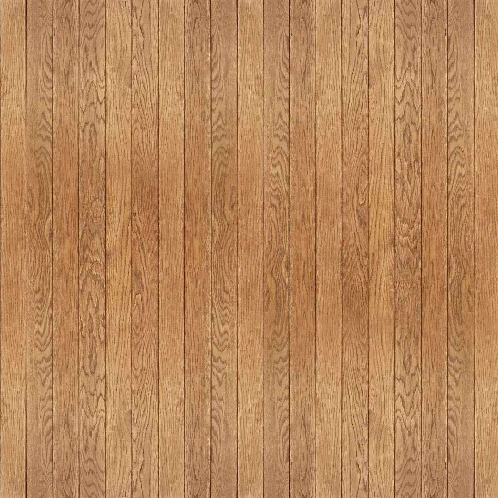 red-planks