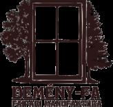 Demény-fa – Ajtó, ablak, nyílászáró, faipari manufaktúra
