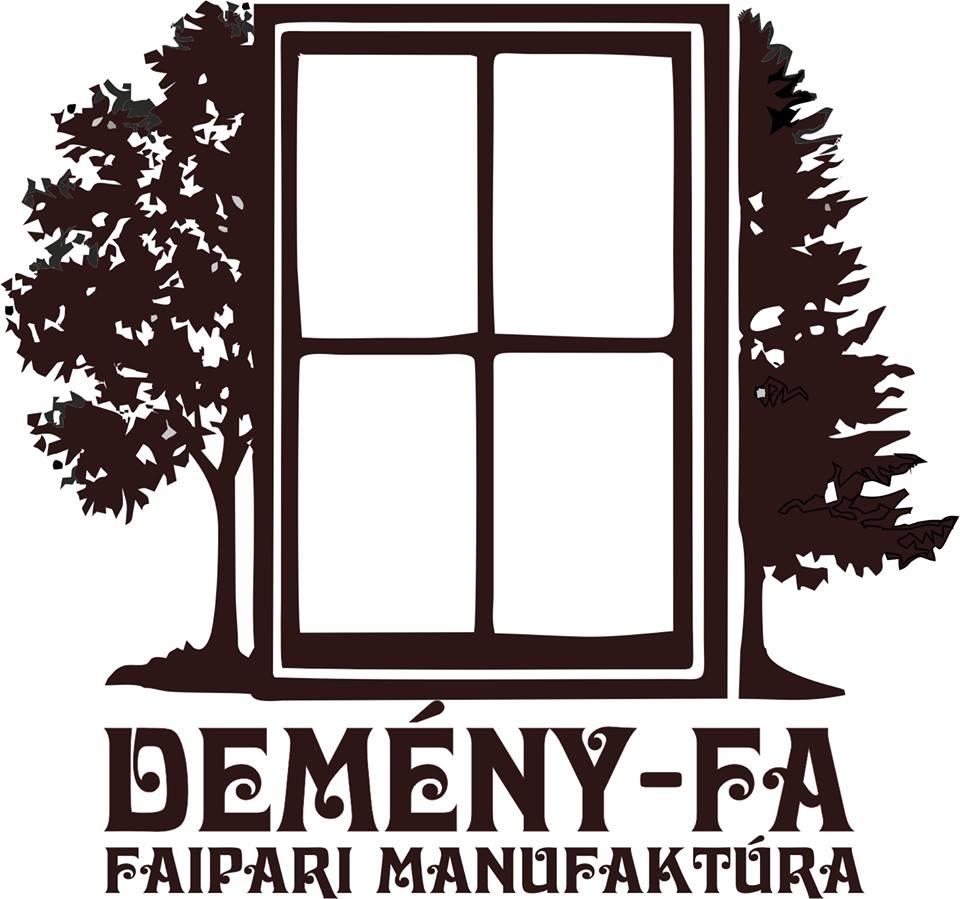 demény-fa-ajto-ablak-logo